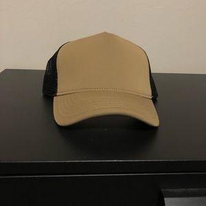MNML Trucker Hat